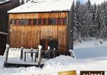 Location vacances Harrachov - Chalet Harrachov-1