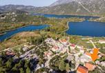 Location vacances Ploče - Apartment Loro-1