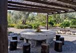 Location vacances Vélez de Benaudalla - Villa A-348-2