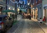 Location vacances Campogalliano - Grazioso bilocale pieno centro-4