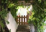 Location vacances Farigliano - Cascina piemontese-3