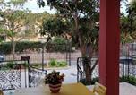Location vacances  Province de Caserte - Villa Lina-4