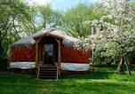 Location vacances Havelange - Les Insolites de Froidefontaine-1