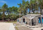 Villages vacances Świnoujście - Baltic-Resort Pobierowo-1
