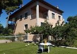 Location vacances Figueres - Can Berge-1