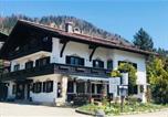 Hôtel Reit im Winkl - Deva Hotel Kaiserblick