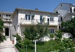 Location vacances Crikvenica - Apartment Selce 5475a-1