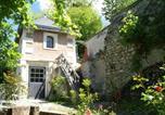 Location vacances Amboise - Maison de vacances - Amboise-2