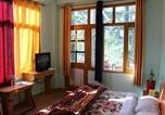 Hôtel Mandi - Summer Hill Kasol-2