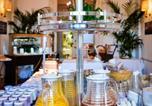 Hôtel 5 étoiles Essert-Romand - Hôtel Des Trois Couronnes & Spa - The Leading Hotels of the World-3
