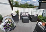 Location vacances Lemberg - Apartment Elegance-2