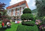 Hôtel Malcesine - Hotel Ariston-1