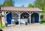 Camping  Acceptant les animaux Pologne - Keja Camping Chłapowo-3