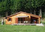 Location vacances  Vosges - Les Chamois-1