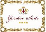 Location vacances Genoa - Garden Suite-2