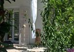 Location vacances Solin - Apartment Mirjana-3