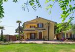 Location vacances Porto Recanati - Bed and Breakfast Isa-1