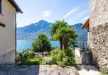 Location vacances Domaso - Locazione Turistica Martino - Dma322-4
