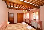 Location vacances Arezzo - Villa in Molinelli I-2