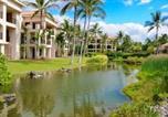 Villages vacances Honolulu - Aston Shores At Waikoloa-1