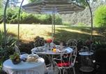 Location vacances Rognac - Le Moulin de Sonnaile-3