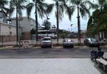 Hôtel Cần Thơ - Xuan Khanh Hotel-4