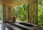 Location vacances Tabanan - Villa Chameleon-3