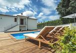 Location vacances Pazin - Apartment House Frenky-3