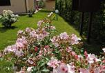 Location vacances Magliano in Toscana - Agriturismo Severini-3
