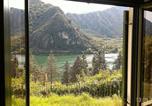 Location vacances Casto - Casa Marcella-1