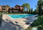 Location vacances Sirmione - Suite Marta-2