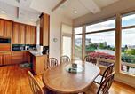 Location vacances Tukwila - 14341 Se 84th Ct Home-3