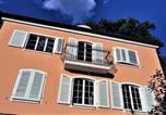 Location vacances Ruhla - Villa Terracotta-3