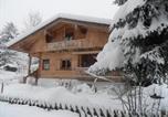 Location vacances Westendorf - Chalet Berta-3