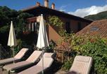 Location vacances Potes - Apartamentos Villa de Potes-3