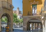 Hôtel Lleida - Cal Comabella-2