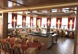 Hôtel Marktredwitz - Hotel Sonnental-2