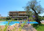 Location vacances Spilinga - Residence Casa Mia-1