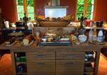 Location vacances Manneville-la-Raoult - Beauchamps Maison d'hotes-4