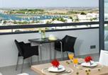 Villages vacances Lagos - Luna Alvor Bay - Adults Only-2