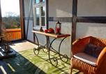 Location vacances Anrode - Villa Velo-4