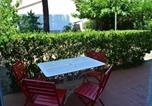 Apartment Argeles sur mer - 4 pers, 38 m2, 2/1