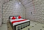 Hôtel Somnath - Oyo 36015 Hotel Diamond Resort & Restaurant-3