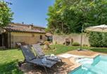 Location vacances Monteriggioni - Casina di Teo-1