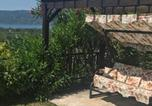 Location vacances Sapanca - Ihlamur Konakları 3-4