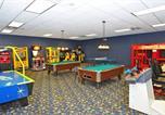 Location vacances Clermont - Paradise Palms Resort-8981-4