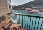 Location vacances Dillon - Lakeside 1485-2