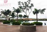 Location vacances Putrajaya - Elegance Suites Putrajaya-1
