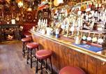 Hôtel Belford - The Olde Ship Inn-3