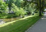 Location vacances Bad Krozingen - Fewo am Fluss-3